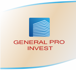 General Pro Invest